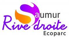 Saumur Rive Droite