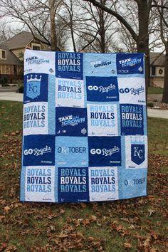 17 Awesome royals images   Kc royals baseball, Kansas City