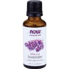 nu-voedsel-lavendel-olie