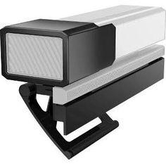 PDP Xbox One Kinect Sensor Bar TV Mount