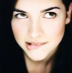 Amelia Warner Photo. Buy Amelia Warner Photos at IcePoster.com ...