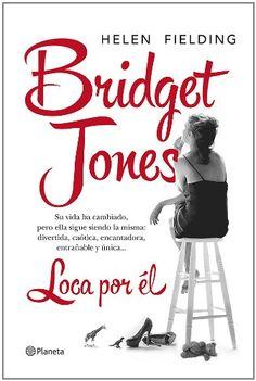 libro-bridget-jones-loca-por-el