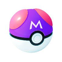 Hasil gambar untuk pokemon