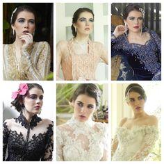Wedding indonesia