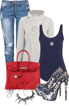 """Untitled #700"" by stylisheve ❤ liked on Polyvore"