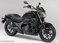 honda automatic motorcycles | 2014 Honda Automatic Motorcycle