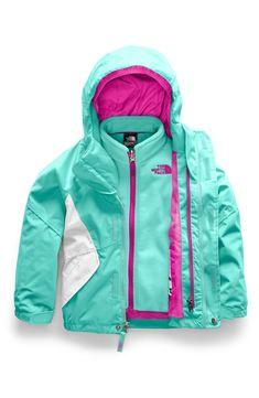 Regatta Alpine  Womens Fleece Lined Warm Winter Ski Hat Green One Size