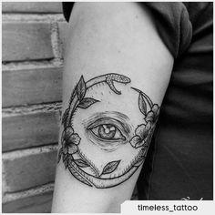 - Top 500 Best Tattoo Ideas And Designs For Men and Women Ouroboros Tattoo, Karma Tattoo, Tattoo Quotes, Tattoo Flash, Blackwork, Tattoos For Guys, Cool Tattoos, Tatoos, Eyes
