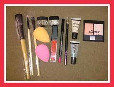 Embedded image Lipstick, Makeup, Image, Beauty, Corning Glass, Make Up, Lipsticks, Beauty Makeup, Beauty Illustration