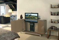 TV-Lift Venset TS750 Cabinet