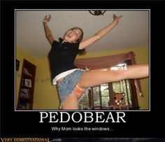 You Can't Win-Funniest demotivational pictures