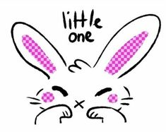 ♡ Little One ♡ Daddys Little Princess, Daddy Dom Little Girl, Ddlg Little, Little My, Not Your Baby, Age Regression, My Life Style, Kittens Playing, Little Kittens