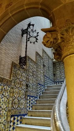 Palau del Baró de Quadras, Casa Asia Barcelona Nodernista by Puig iCadafalch, Catalonia