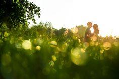 Свадебный фотограф Тати Филичева (TatiFilicheva). Фотография от 04.06.2015