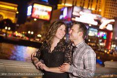 Las Vegas Wedding Photographers, Las Vegas Event Photographers, Exceed Photography, Engagment Photos #LasVegasEngagemnetPhotos