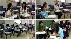 ภาพงานอบรม สัมมนา - เมื่อวันที่ 7 สิงหาคม 2557 - In House Course [ Training and Group Coaching ] บริษัท อีเกิ้ล ออตตาวา (ประเทศไทย) จำกัด หลักสูตร : ทักษะการเจรจาต่อรองอย่างมีคุณภาพ โดย อาจารย์ กัณตพงษ์ วงศ์รัตนพิบูลย์
