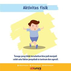 "agaimana rasanya?"" Ia masih belum matang Gentle Parenting, Parenting Quotes, Kids And Parenting, Parenting Hacks, Teaching Children Quotes, Quotes For Kids, Teaching Kids, Act For Kids, Mom Advice"