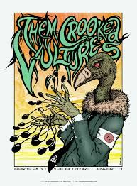 Image result for amazing concert posters