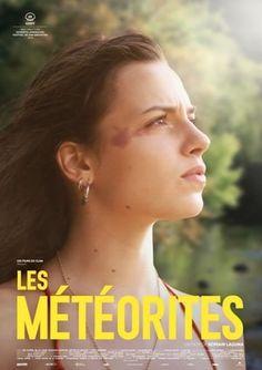 Altadefinizione01 A Un Metro Da Te : altadefinizione01, metro, Movie, Italiano, (cechanel), Profile, Pinterest
