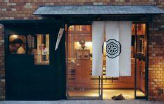 Eighteen_Days_Japan_Nalata_Journal_Tokyo_Higashiya_Shinichiro_Ogata_Wagashi