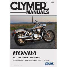 160 best honda vtx 1300 images on pinterest honda motorcycles and rh pinterest com