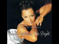 Vanessa Williams  I'll Be Home For Christmas