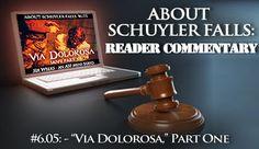 Introducing Reader C