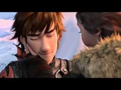 // Voir How to Train Your Dragon 2 Streaming Film en Entier VF Gratuit Edge Of Tomorrow, Hiccup And Toothless, Httyd, Dragon 2, We Broke Up, I Found You, How To Train Your Dragon, Music, Youtube