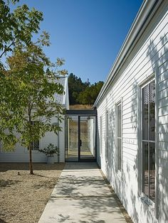 Nick Noyes House Plans - 70 Nick Noyes House Plans Healdsburg Residence by Nick Noyes Architecture Bidernet Contemporary Stairs, Contemporary Cottage, Contemporary Landscape, Contemporary Decor, Contemporary Architecture, Landscape Design, Contemporary Building, Contemporary Apartment, Contemporary Wallpaper