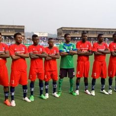LMC Fines Rangers for disorderly conduct of Supporters   Rangers International Lobi Stars and Niger Tornadoes have been issued summary jurisdiction notices by the League Management Company (LMC) for various breaches they committed in the course of Match Day 1 of the Nigeria Football Professional League (NPFL) 2016/17 season concluded over the weekend.  It was Rangers that got cited for more serious breaches which include Rules B13.52 B13.18 and C1.1 which attracted a cumulative fine of…