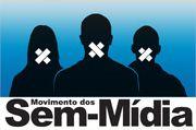 Confira prova de que Lava Jato e mídia formam uma polícia política | Blog da Cidadania