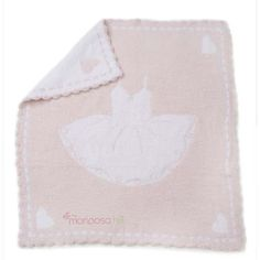 Barefoot Dreams CozyChic Scalloped Receiving Blanket Barefoot Dreams http://www.amazon.com/dp/B004QHIQHM/ref=cm_sw_r_pi_dp_D-iQvb0QZ8RCW