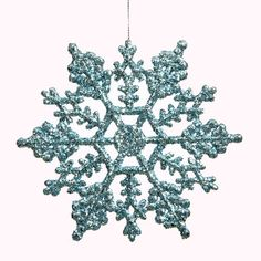 Vickerman Glitter Snowflake, 4-Inch, Baby Blue Vickerman https://www.amazon.com/dp/B005D8HK48/ref=cm_sw_r_pi_dp_x_cs5bybP4DWBW3