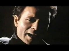 Cliff Richard | It's In Everyone Of Us | - YouTube