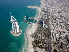 UAE and Georgia to boost cooperation and economic ties. For your Dubai Visa visit us on http://www.getfrancevisa.net/