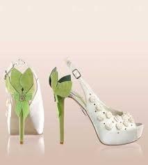 scarpe macrame donna - Cerca con Google