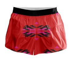 Checkout this design on Running Shorts, Custom Made, Lady, Swimwear, Collection, Shopping, Design, Fashion, Bathing Suits