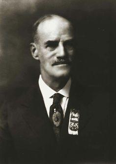 Charles Alderton,1885 Dr.Pepper inventor