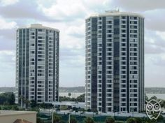 Oceans West Condos Daytona Beach Shores. 1 Ocean West Blvd Daytona Beach, FL 32118.