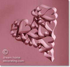 valentine-paper-crafts1