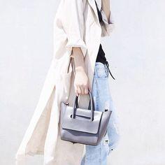 Love this @hielevencom bag !
