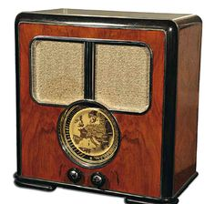 1937 Truetone Model D 697 Teledial New Price Ebay Art