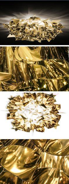 Leuchten Direkt LED Deckenleuchte, 1 Flg., »SKYLER« #Wohnzimmer#  Schlafzimmer#Flur#Esstisch#Lampe# Metall#Kunststoff#LED#Farbwechsler  Christoph Bauu2026