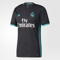 7a521b9117d 47 Best Real Madrid images