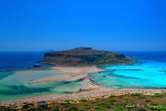 Photo listed in Landscape 17 shares, 35 likes and 745 views. Crete Island, Paradise Found, Shot Photo, National Geographic Photos, Your Shot, Shutter Speed, Amazing Photography, Greece, Photo Editing