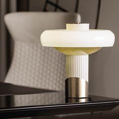 Turri - Accessories - Italian Luxury Furniture