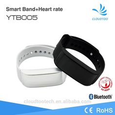 Check out this product on Alibaba.com App:new design black activity tracker with heart rate https://m.alibaba.com/rqimYb