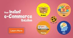 Join Framchise Online Store DASH2