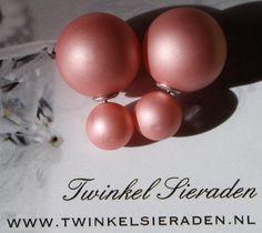 Pearl Pink