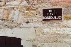 noms de rues insolites - Recherche Google